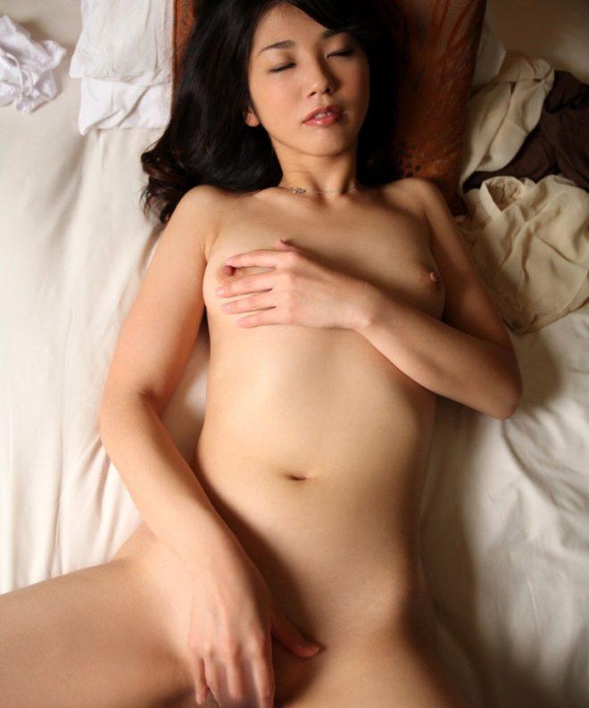 serizawanorika (33)