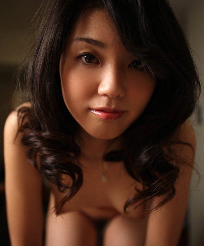 serizawanorika (40)