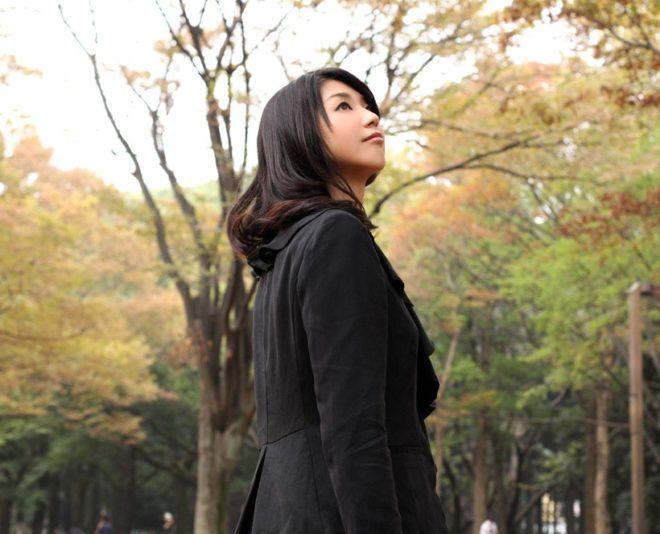 serizawanorika (5)