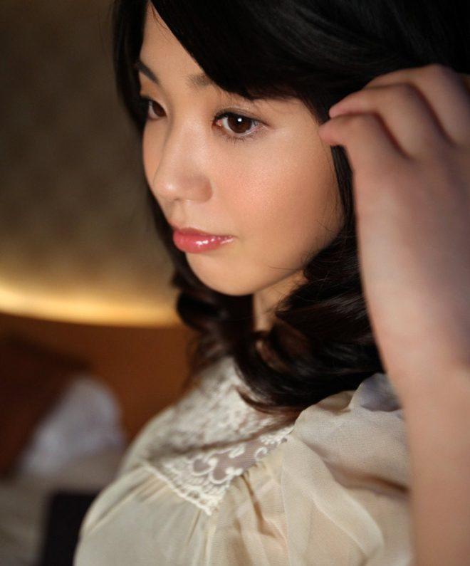 serizawanorika (8)