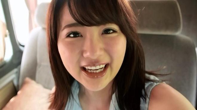 平嶋夏海 (24)