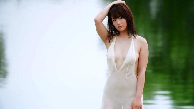 平嶋夏海 (40)