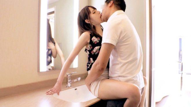 坂咲みほ (17)
