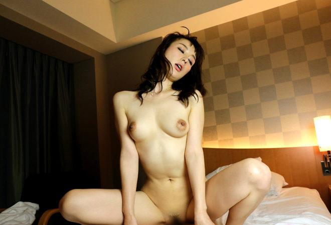 寧々 (40)