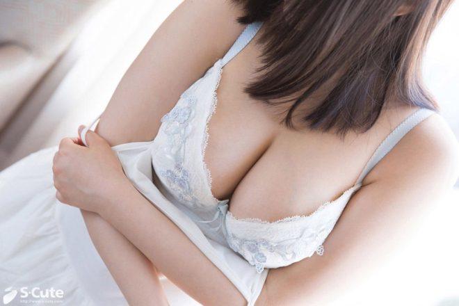 月本愛 (3)