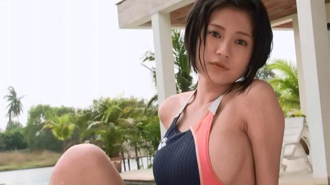 エロ画像-RaMu (74)