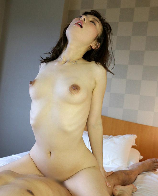 寧々 (23)