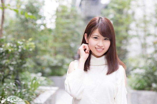 エロ画像-美咲あや (48)