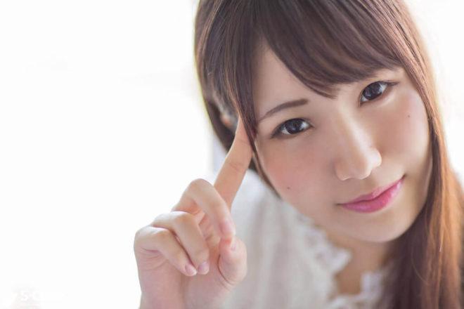 四ツ葉うらら yotsuba urara (52)