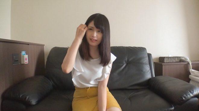 優梨まいな (1)