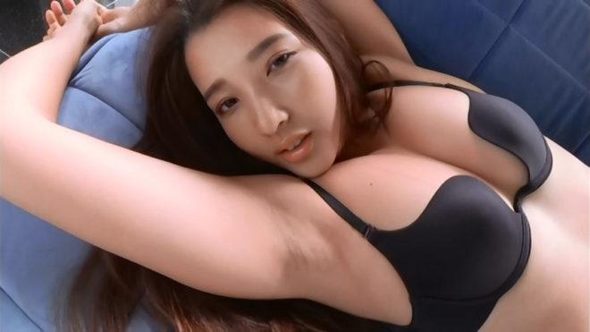 佐藤レイミ (28)
