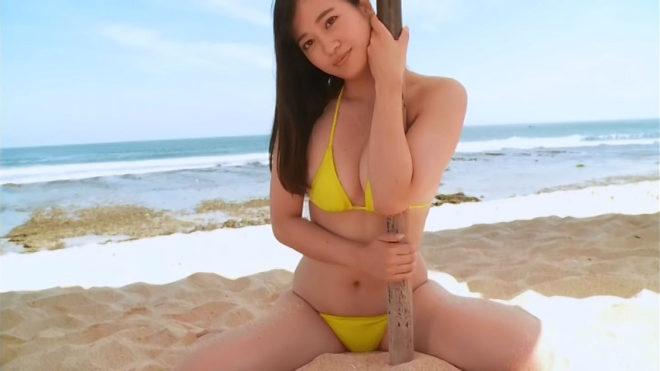 川嶋麗惟 (26)