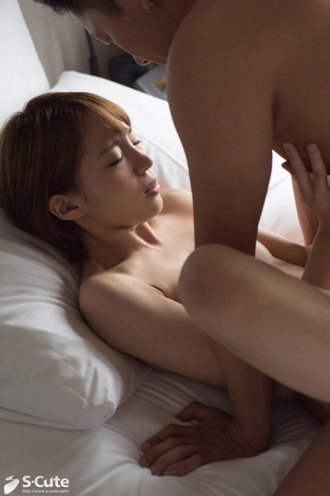 君色花音 (35)