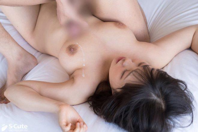 月本愛 (71)