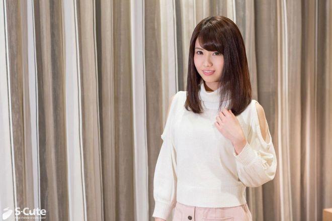 エロ画像-美咲あや (50)