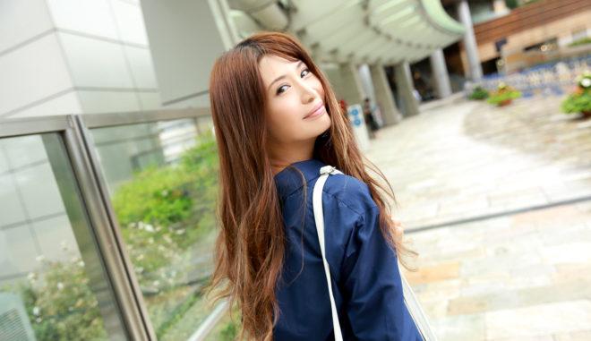 千早菜奈(夏原カレン) (6)
