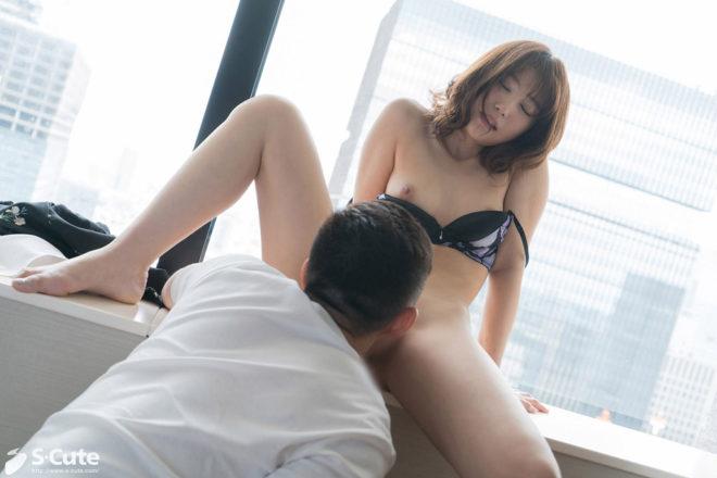 七瀬萌 (25)