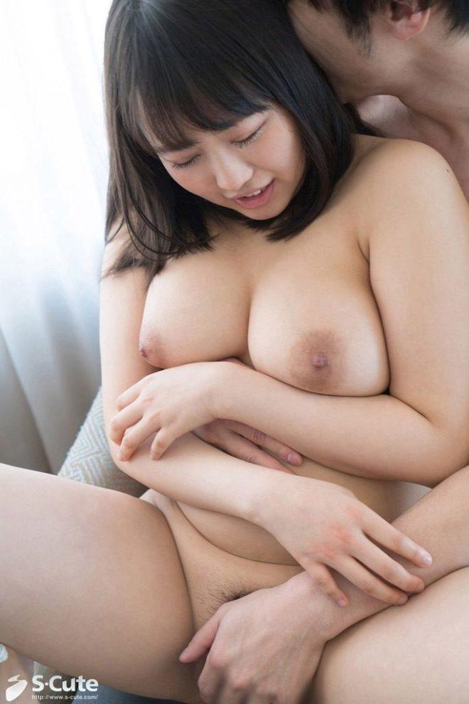 月本愛 (22)