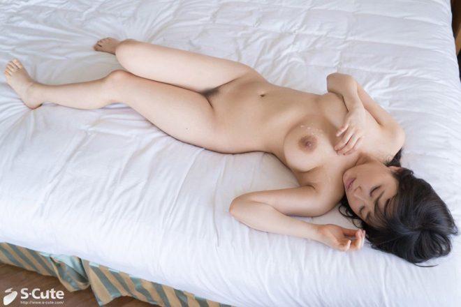 月本愛 (73)