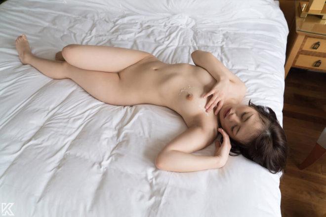 葉月もえ (52)