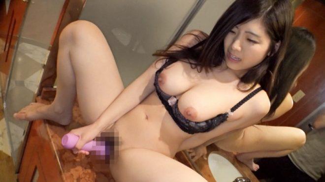 黒木澪 (39)