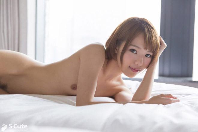 君色花音 (54)