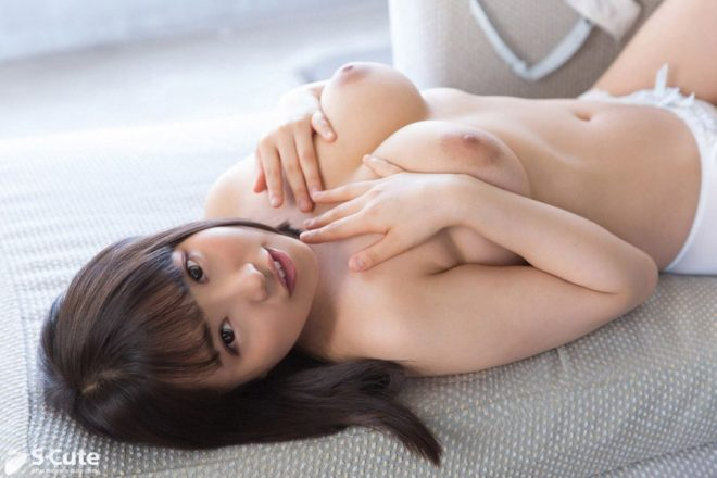 月本愛 (10)