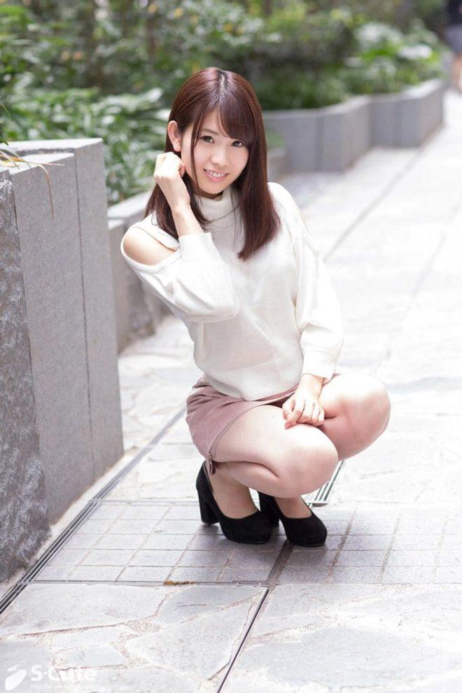 エロ画像-美咲あや (49)