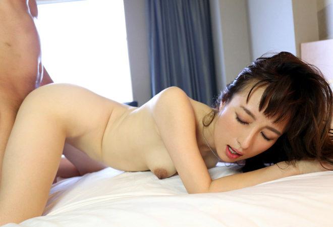 寧々 (26)