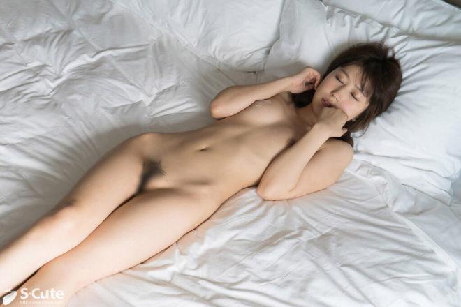 七瀬萌 (43)