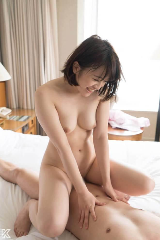 葉月もえ (46)