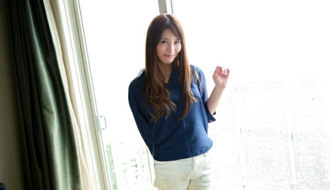 千早菜奈(夏原カレン) (27)