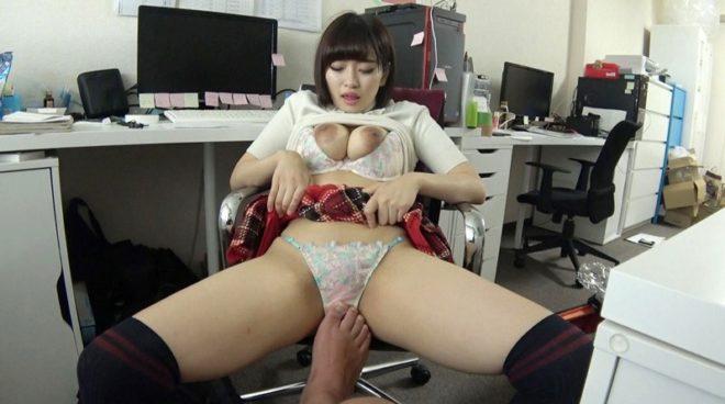愛乃はるか (38)