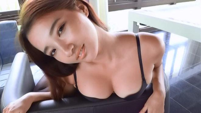 佐藤レイミ (24)