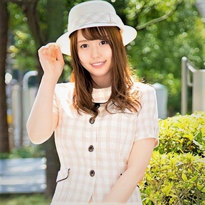 amane_shizuka