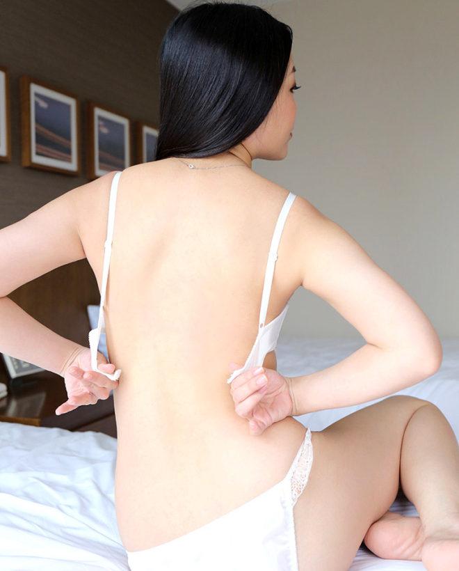 amano koyuki (12)