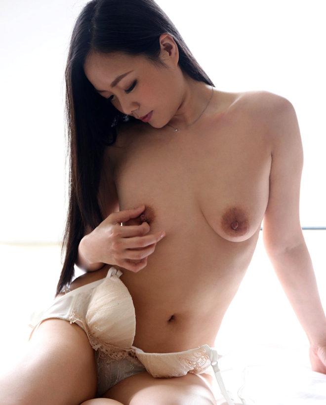 amano koyuki (13)