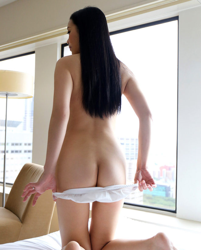 amano koyuki (14)