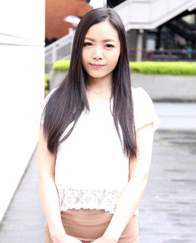 amano koyuki (3)