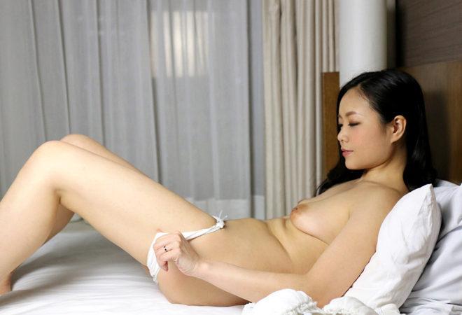 amano koyuki (32)