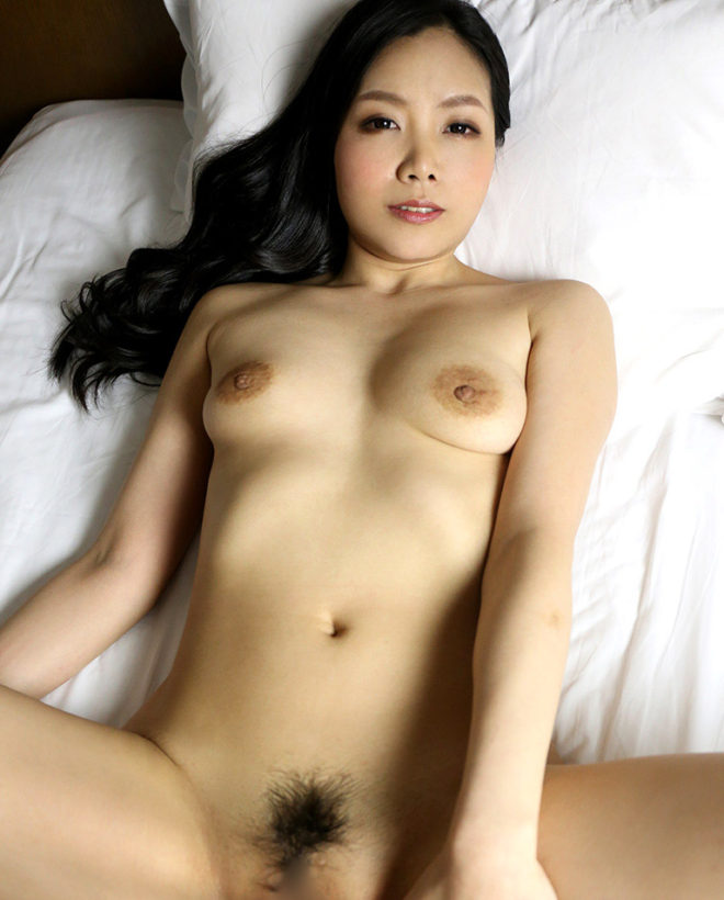 amano koyuki (33)