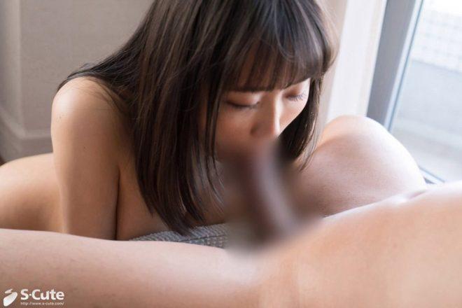 月本愛 (60)
