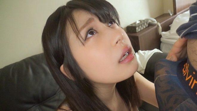 優梨まいな (11)