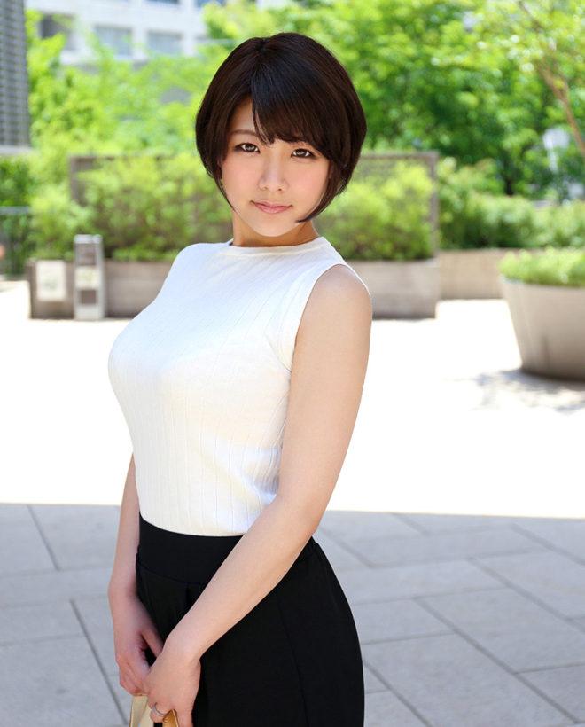 黒木澪 (1)