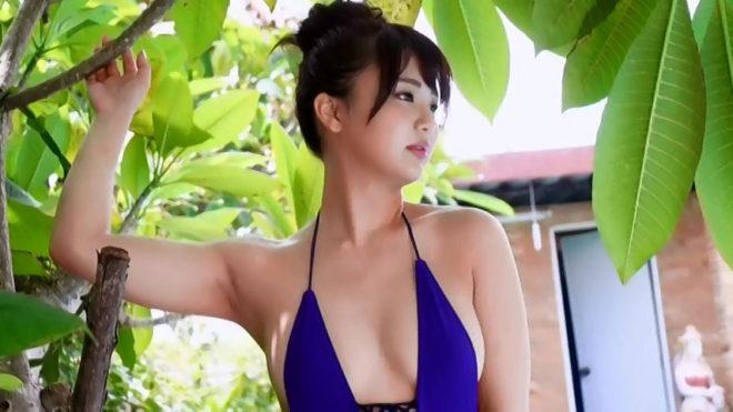 平嶋夏海 (67)