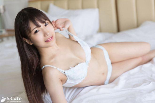四ツ葉うらら yotsuba urara (9)