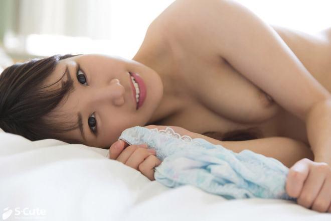 四ツ葉うらら yotsuba urara (15)