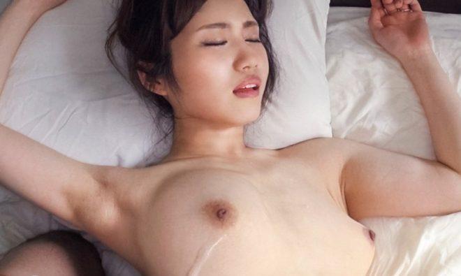 片瀬唯(片瀬由衣) (56)