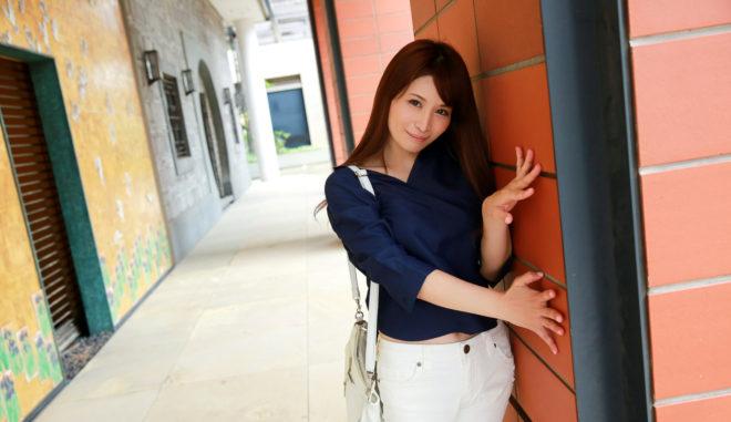 千早菜奈(夏原カレン) (17)