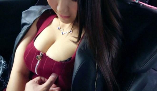 佐倉ねね (26)